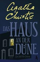 Das Haus an der Düne; Buch XIX