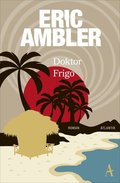 Doktor Frigo