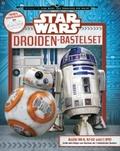 Star Wars Droiden-Bastelset