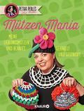 Petra Perles Hot Wollée MützenMania