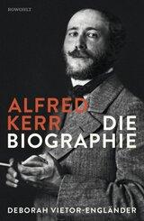 Alfred Kerr