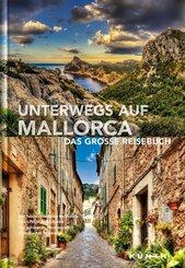 Unterwegs auf Mallorca