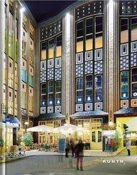 KUNTH Metropolights Berlin