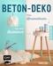 Beton-Deko