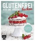 Glutenfrei backen - süß und herzhaft