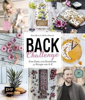 Back-Challenge