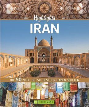 Highlights Iran