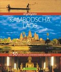 Highlights Kambodscha / Laos
