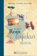 Der kleine Rom Verführer