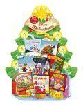Pixi Bücher: Pixis Riesen-Weihnachtsbaum Schöne Weihnachtszeit