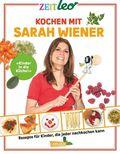 ZEIT Leo Kochen mit Sarah Wiener