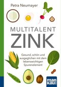 Multitalent Zink