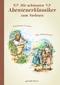 Die schönsten Abenteuerklassiker zum Vorlesen