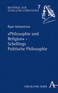 """Philosophie und Religion"""