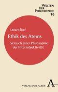 Ethik des Atems