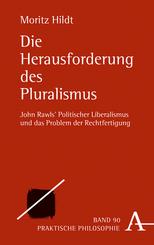 Die Herausforderung des Pluralismus
