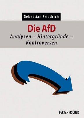 Die AfD