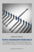 Topos Nonkonformismus