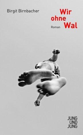 Wir ohne Wal