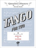 Tango For Two