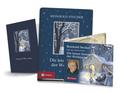Die leisen Seiten der Weihnacht, m. Audio-CD + Weihnachtsbillet