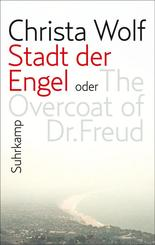 Stadt der Engel oder The Overcoat of Dr. Freud
