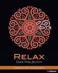 Kreativ entspannen: Relax