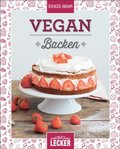 Einfach lecker: Vegan Backen