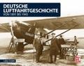 Deutsche Luftfahrtgeschichte