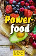 Powerfood