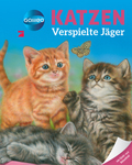 Galileo Wissen: Katzen