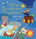 So klingen die schönsten Wiegenlieder - Soundbuch Klassik für Kinder