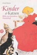Kinder & Katzen