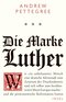 Die Marke Luther