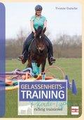 Gelassenheits-Training