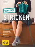 Workshop Stricken