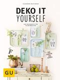 Deko it yourself