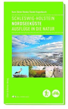 Schleswig-Holstein - Nordseeküste