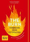 The Burn - Verbrenne deine Fettpolster