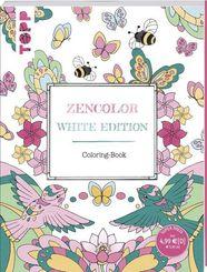 Zencolor White Edition