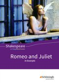 Romeo and Juliet in Excerpts