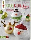 Kugelkerlchen zu Weihnachten