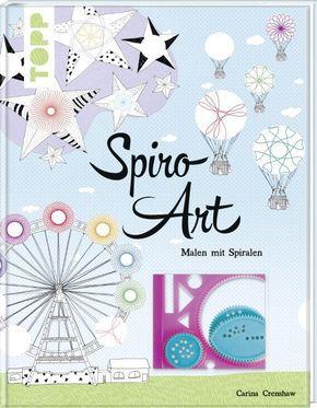 Spiro Art