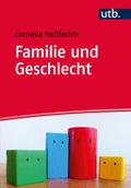 Familie und Geschlecht