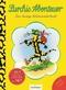 Lurchis Abenteuer - Das lustige Salamanderbuch (Band 1 & 2 in einem Büch)