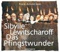 Das Pfingstwunder, 6 Audio-CDs