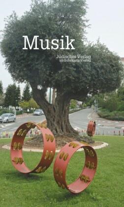 Jüdischer Almanach Musik