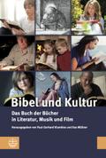 Bibel und Kultur