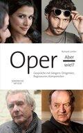 Oper, aber wie!?