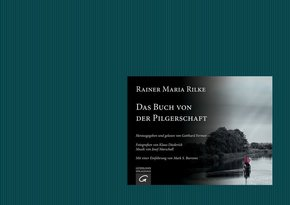 Das Stunden-Buch, m. 2 Audio-CDs - Buch.2